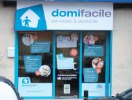 Agence DOMIFACILE