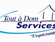 Agence TOUT A DOM SERVICES