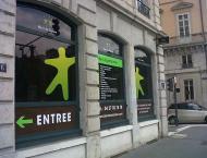 Agence Bien à la Maison Lyon