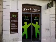 Agence Bien à la Maison Nîmes