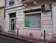 Agence Bien à la Maison Montpellier