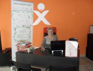 Agence Axeo Draguignan