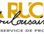 Agence La Ruche Toulousaine