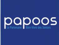 Agence PAPOOS SAS
