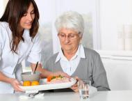 résidence avec services pour seniors