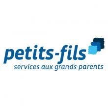 Agence Petits-fils