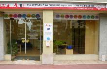 Agence Apef Sceaux