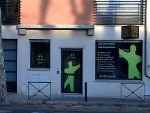 Agence Bien à la Maison Toulouse