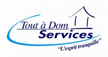 Agence TOUT A DOM SERVICES